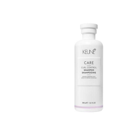 Care shampoing